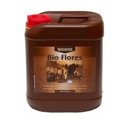 Bio Flores 5 litres