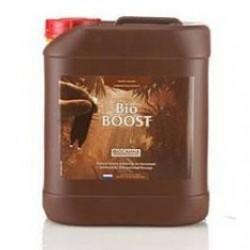 Bio Boost 5 litres