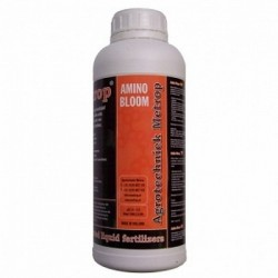 Metrop Amino Bloom 250 ml