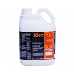 Metrop Amino Bloom 5 litres