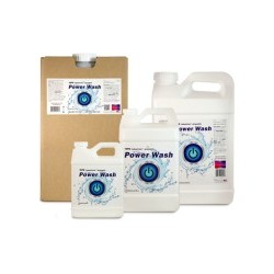 NPK Power Wash 4 litres