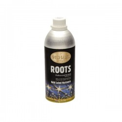Gold Label Roots 250 ml