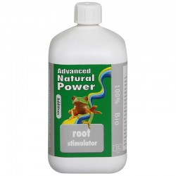 Advanced natural power root stimulator 500 ml