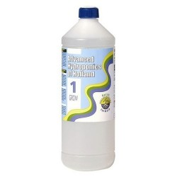 Advanced Dutch Formule Grow 1 litre