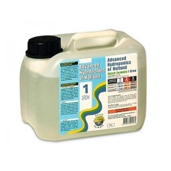 Advanced Dutch Formule Grow 5 litres
