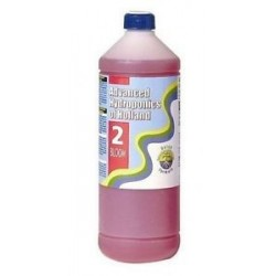 Advanced Dutch Formule Bloom 1 litre