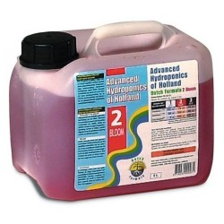 Advanced Dutch Formule Bloom 5 litres
