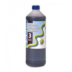 Advanced Dutch Formule Micro 1 litre