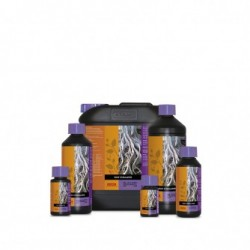 B'cuzz Root Stimulator 5 litres