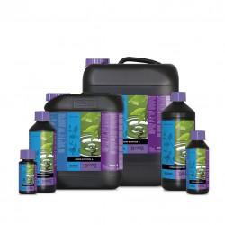 B'cuzz Hydro Nutrition A&B 2x10 litres