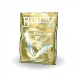 B'cuzz Premium Plant Powder Soil