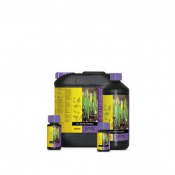 B'cuzz Soil Booster Universal 5 litres