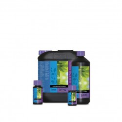 B'cuzz Hydro Booster Universal 5 litres