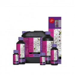 B'cuzz Bloom Stimulator 1 litre
