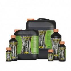 ATA Rootfast 5 litres