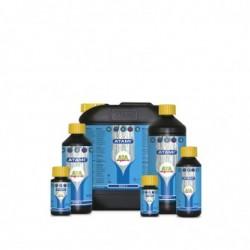 ATA Organics Root-C 250 ml