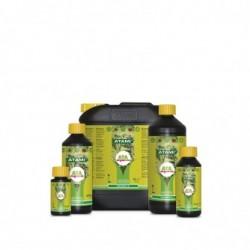 ATA Organics Growth-C 5 litres