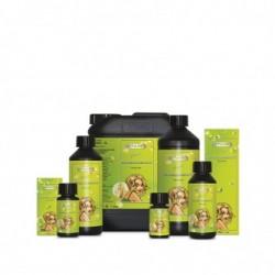ATA Organics Bio-Bloombastic 250 ml