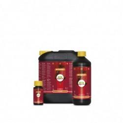 ATA Organics Flavor 5 litres
