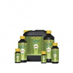 ATA Organics Alga-C 5 litres