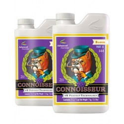 Connoisseur Bloom A+B 2x500ml