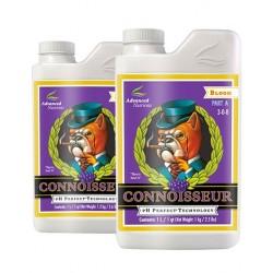 Connoisseur Bloom A+B 2x5 litres