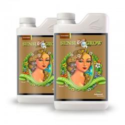 Sensi Grow Coco A+B 2x1 litres