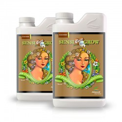 Sensi Grow Coco A+B 2x5 litres