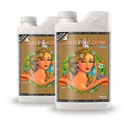 Sensi Bloom Coco A+B 2x5 litres