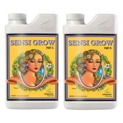 Sensi Grow A+B 2x1 litres