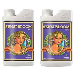 Sensi Bloom A+B 2x500 ml