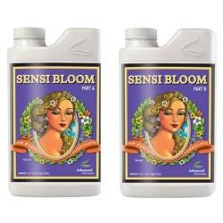 Sensi Bloom A+B 2x1 litres