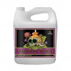 Voodoo Juice 5 litres
