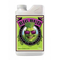 Big Bud 5 litres