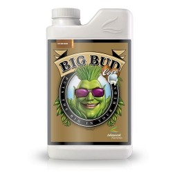 Big Bud Coco 250 ml