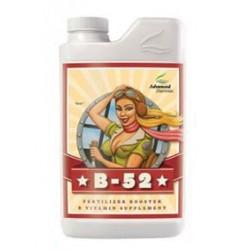 B 52 1 litre