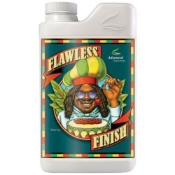 Flawless Finish 250 ml