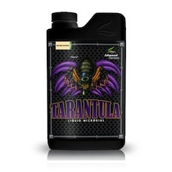 Tarentula 250 ml