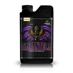 Tarentula 250 ml