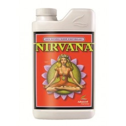 Nirvana 5 litres