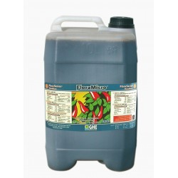 FloraMicro 10 litres