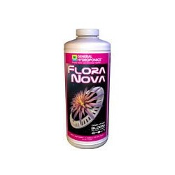 FloraNova Bloom 1 litre
