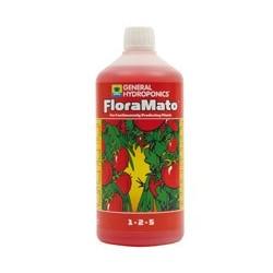FloraMato 1 litre