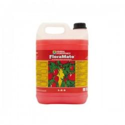 FloraMato 5 litres