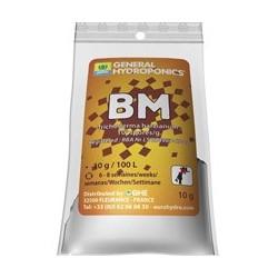 Bioponic Mix 25 gr.