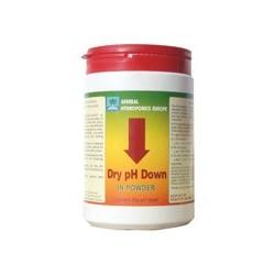 PH Down Poudre 250 gr.