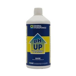 PH Up 5 litres