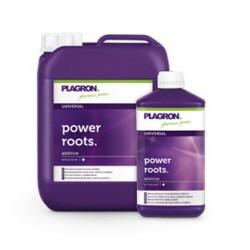 Power Roots 1 litre