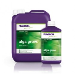 Alga Grow 500 ml