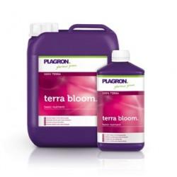 Terra Bloom 10 litres